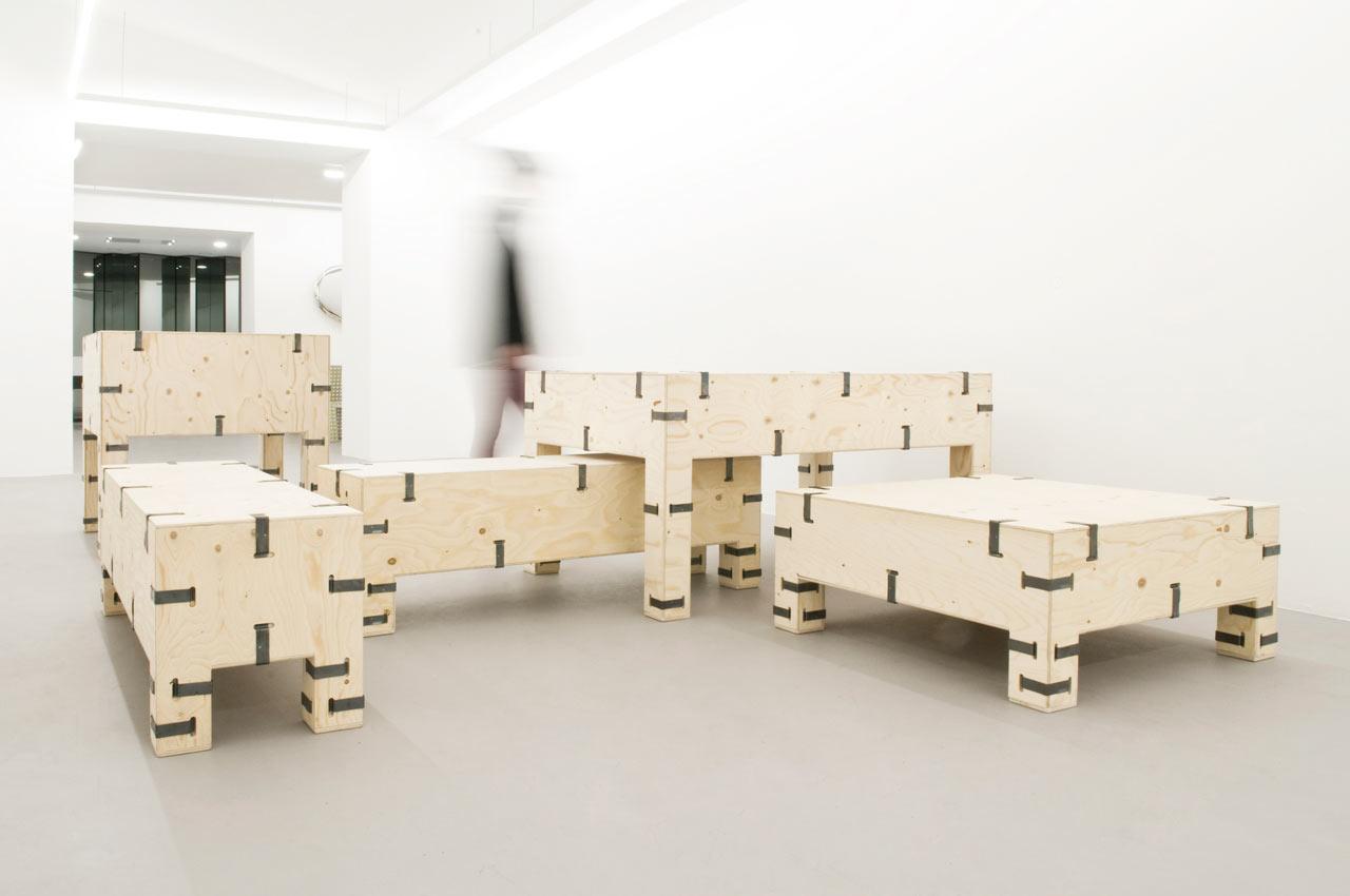 Pakiet-Modular-Furniture-hisheji (13)