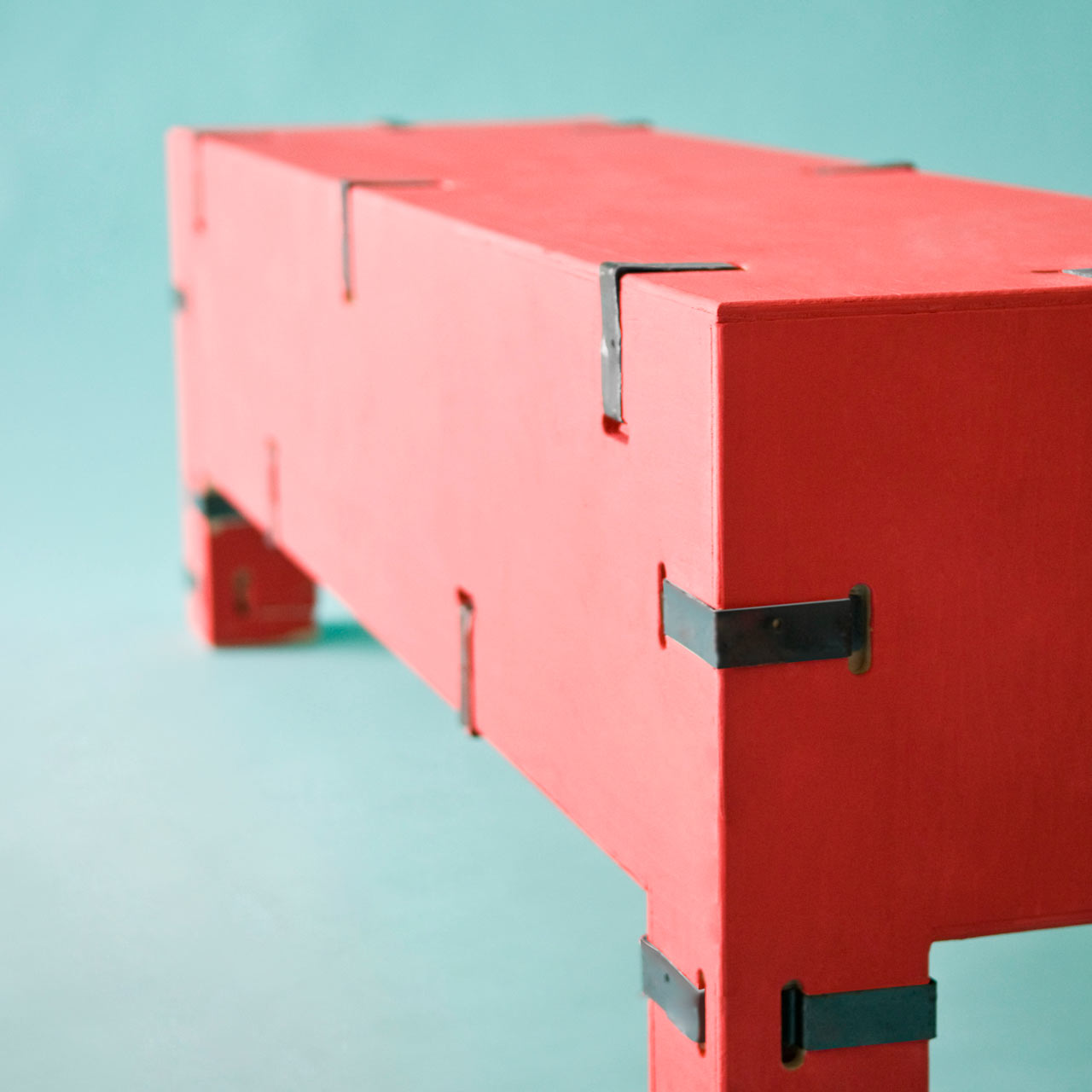 Pakiet-Modular-Furniture-hisheji (2)