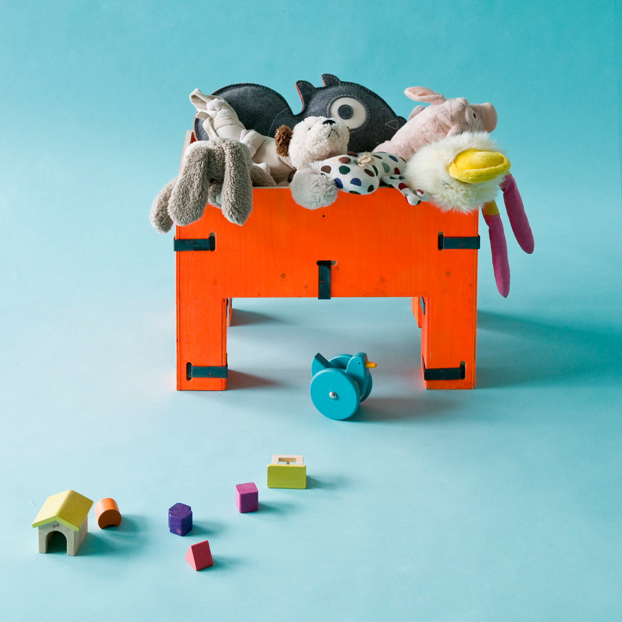 Pakiet-Modular-Furniture-hisheji (3)