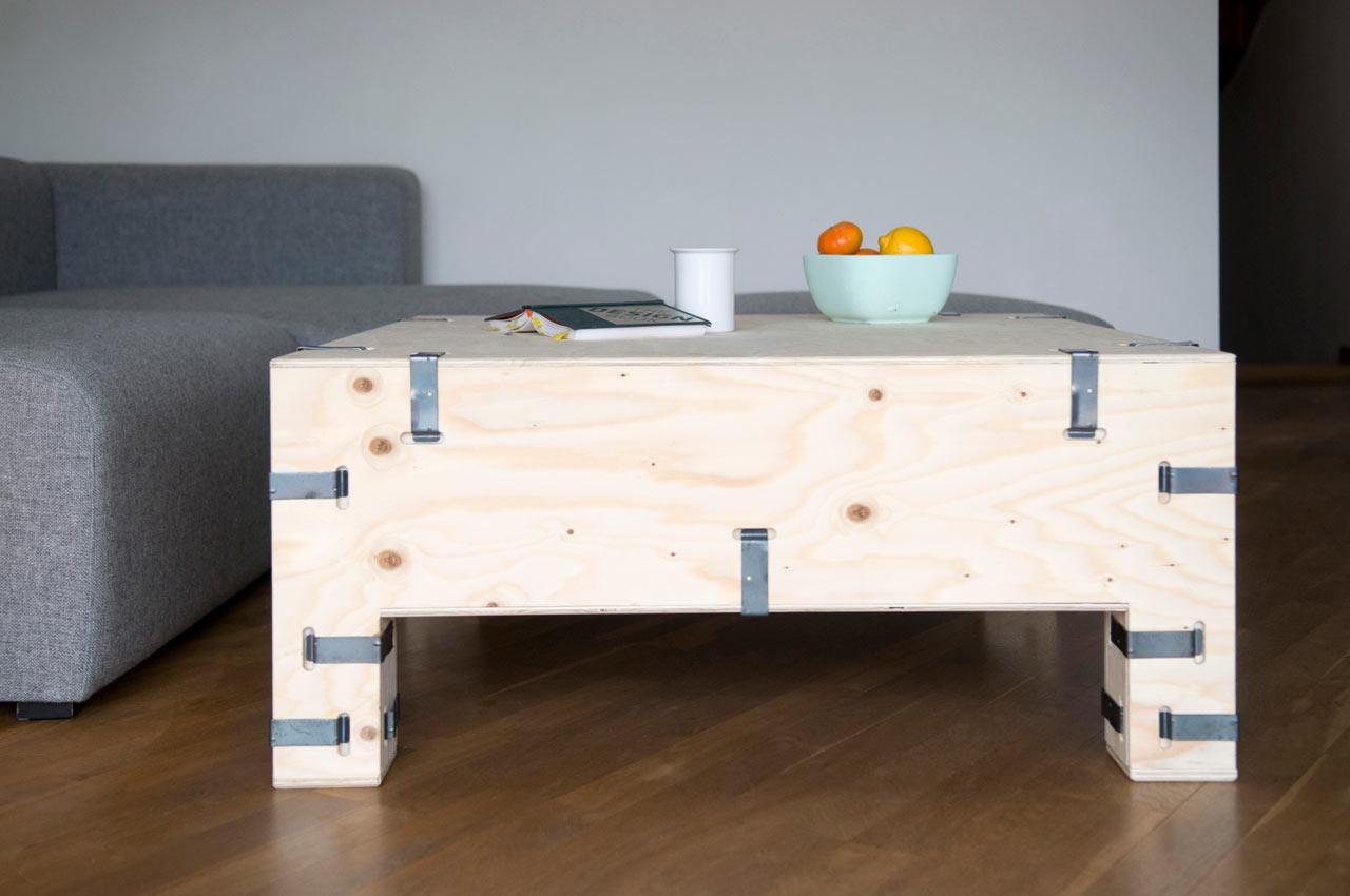 Pakiet-Modular-Furniture-hisheji (8)