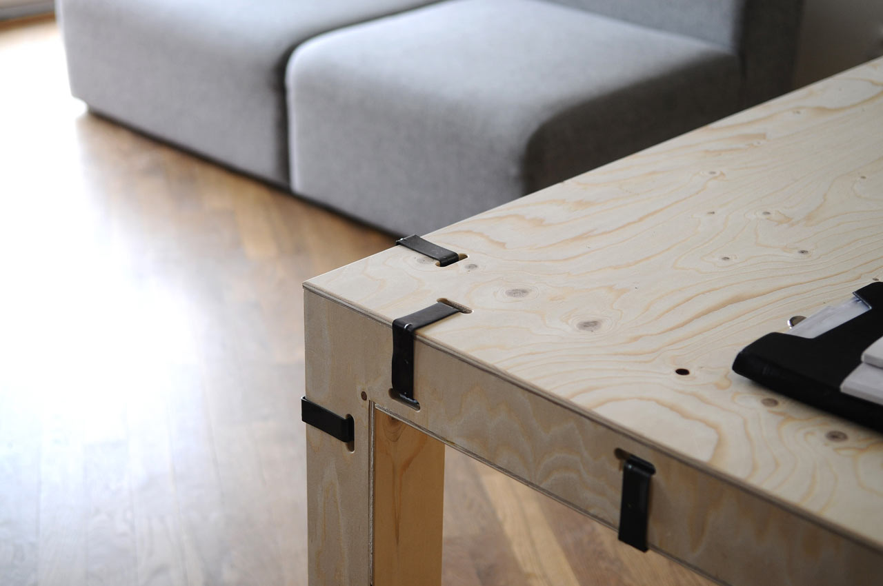 Pakiet-Modular-Furniture-hisheji (9)