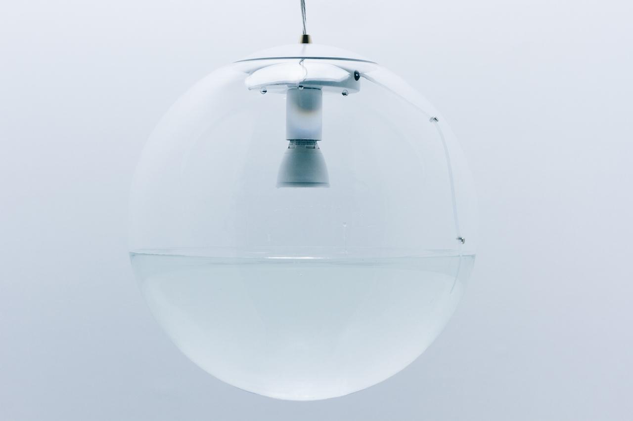 Rain-Lamp-hisheji (12)