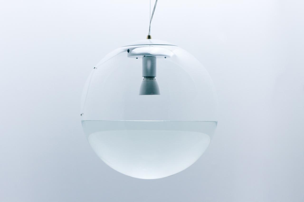 Rain-Lamp-hisheji (5)