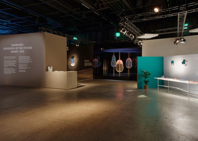 Swarovski-Designers-of-the-Future-Award-Commissions-hisheji (11)