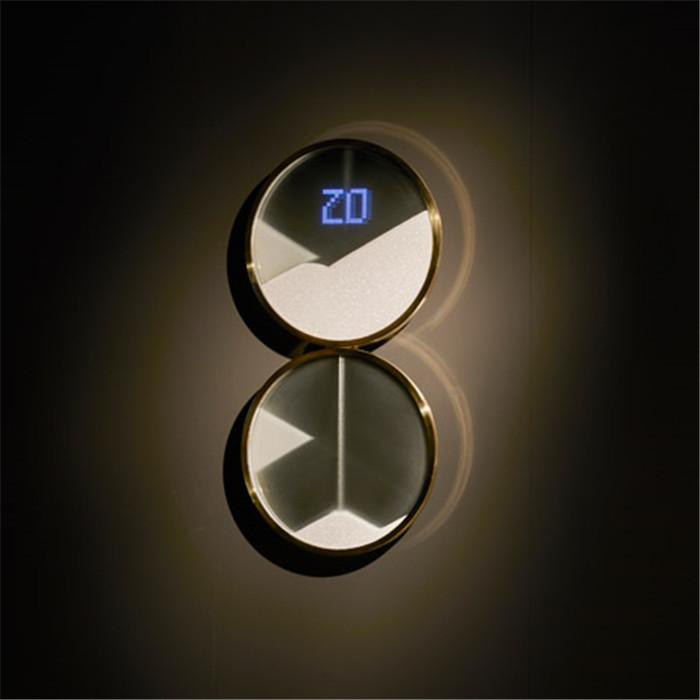 Swarovski-Designers-of-the-Future-Award-Commissions-hisheji (12)