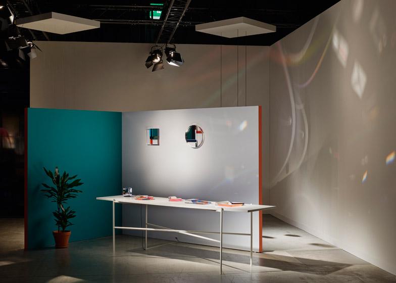 Swarovski-Designers-of-the-Future-Award-Commissions-hisheji (5)