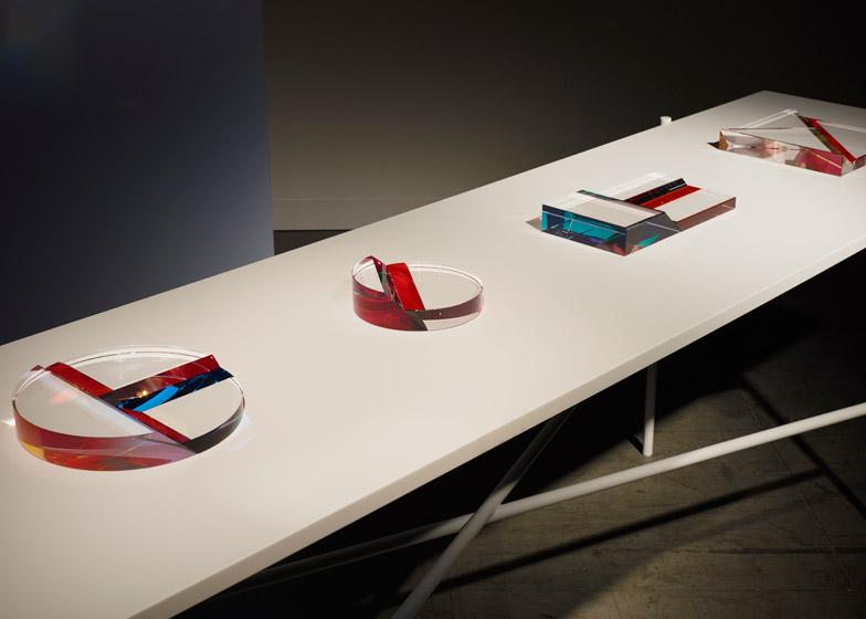 Swarovski-Designers-of-the-Future-Award-Commissions-hisheji (6)