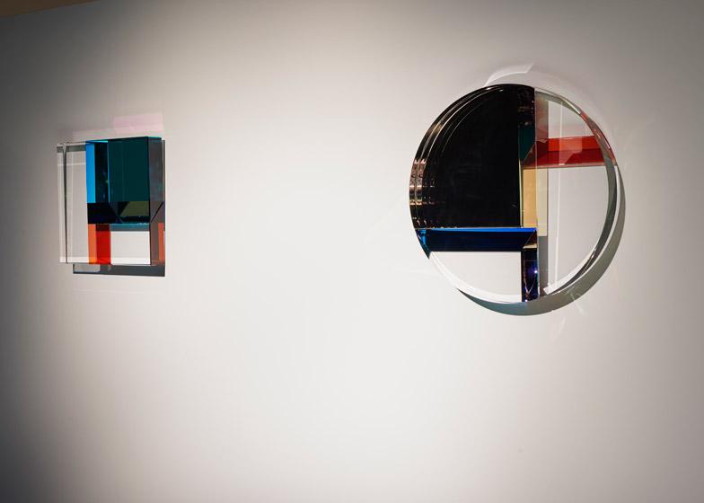 Swarovski-Designers-of-the-Future-Award-Commissions-hisheji (7)