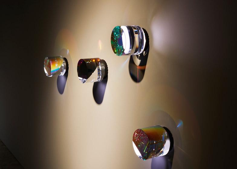 Swarovski-Designers-of-the-Future-Award-Commissions-hisheji (9)