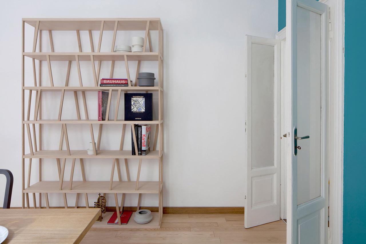 Tilta-Bookcase-hisheji (1)
