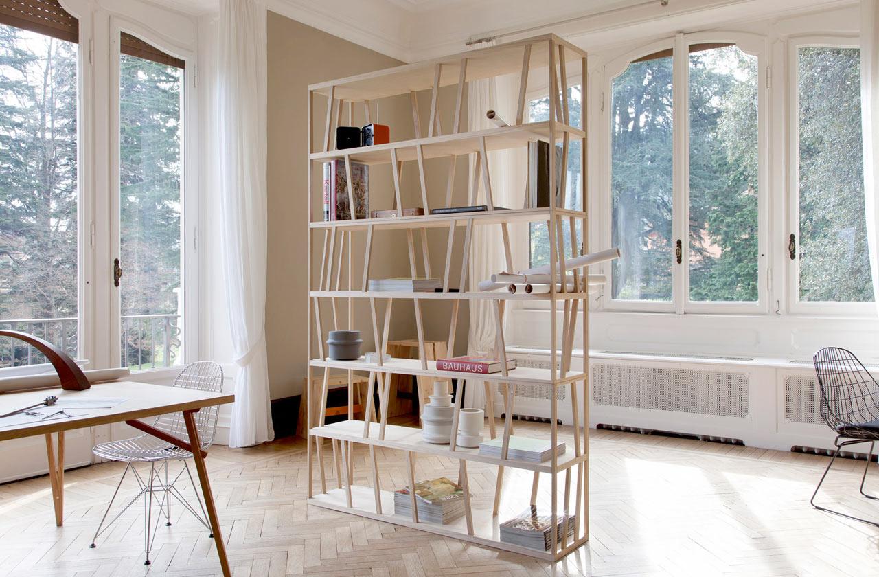 Tilta-Bookcase-hisheji (2)