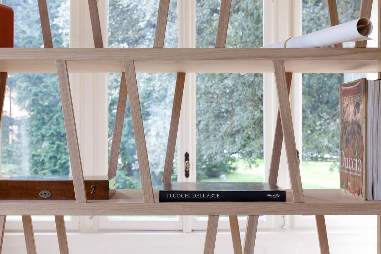 Tilta-Bookcase-hisheji (4)