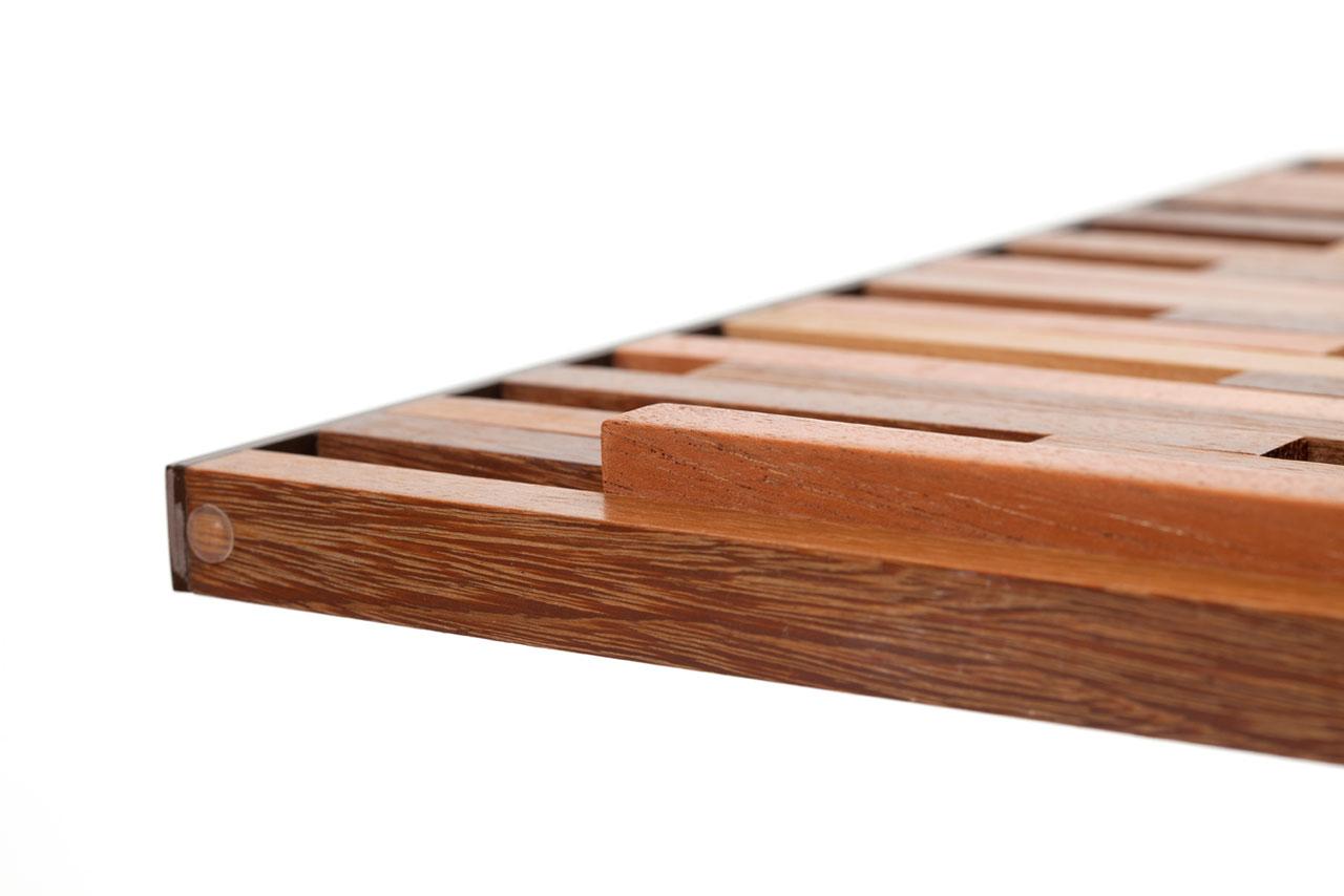 Triplice-Tables-hisheji(5)