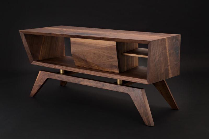 arkwright-handmade-furniture-hisheji (1)