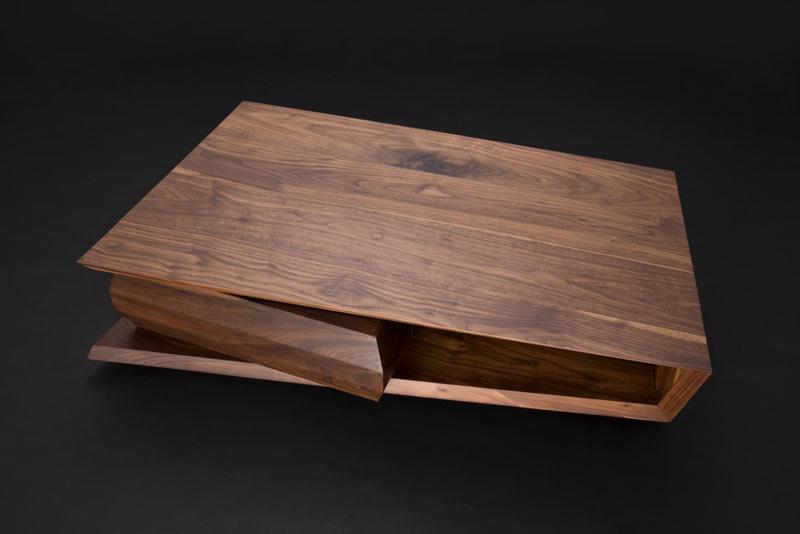 arkwright-handmade-furniture-hisheji (11)