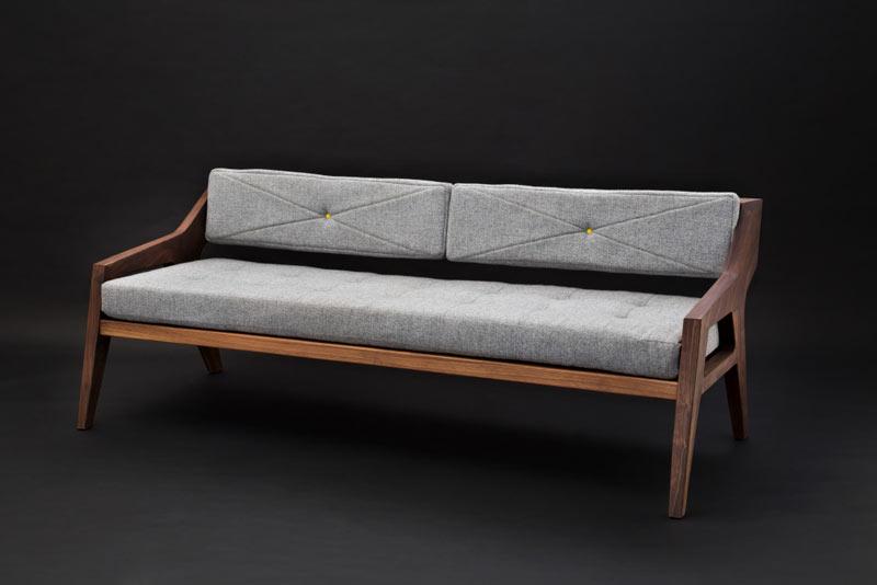 arkwright-handmade-furniture-hisheji (5)