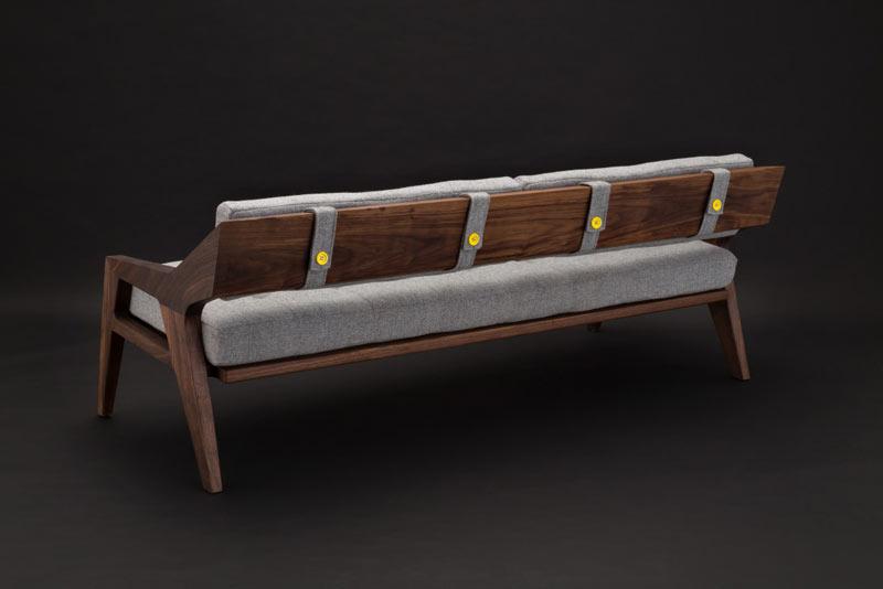 arkwright-handmade-furniture-hisheji (6)