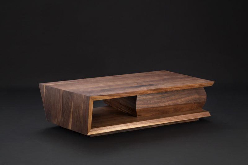arkwright-handmade-furniture-hisheji (8)