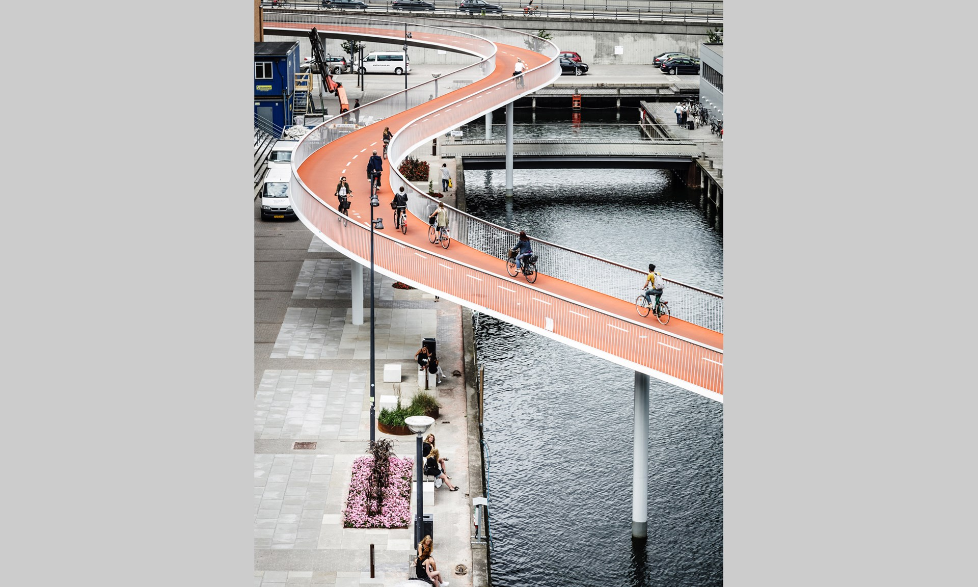 bicycle-snake-hisheji (2)