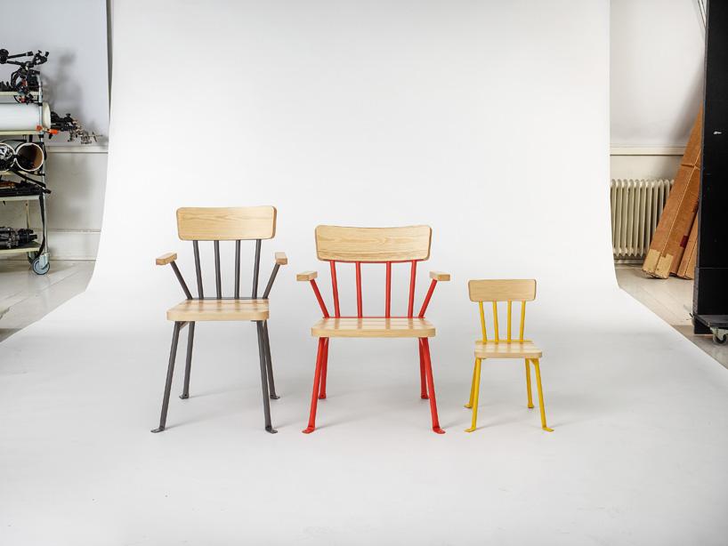 bollnaes-outdoor-public-seats-hisheji (1)