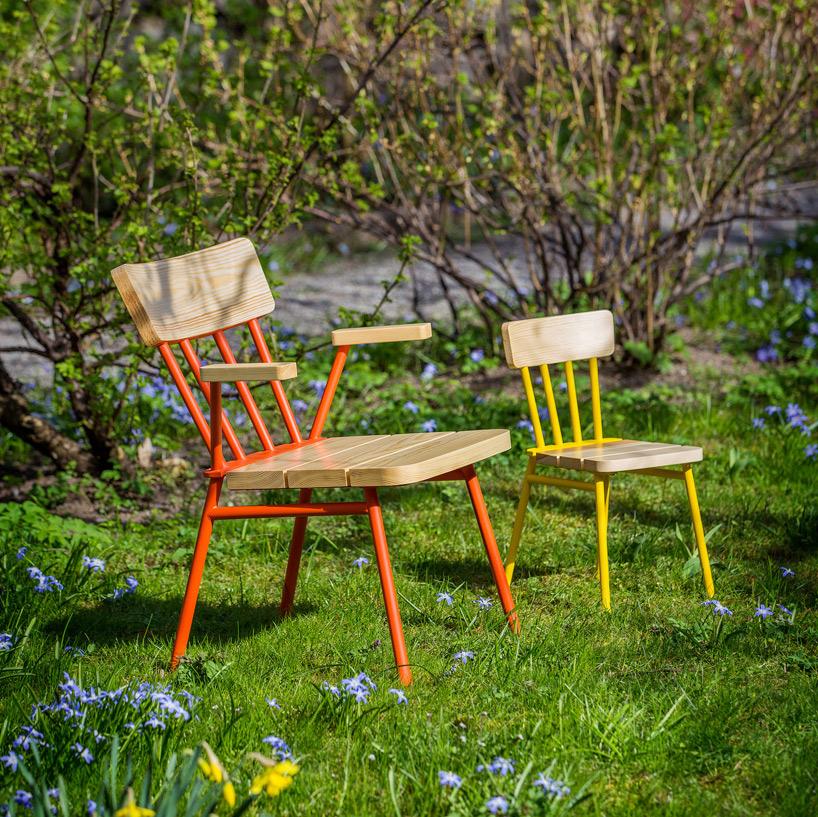bollnaes-outdoor-public-seats-hisheji (2)