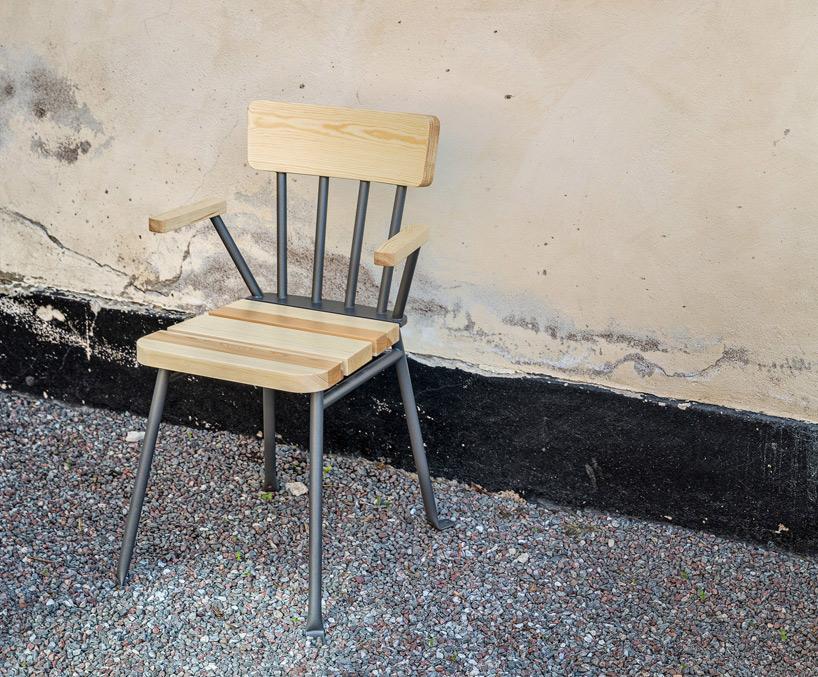 bollnaes-outdoor-public-seats-hisheji (4)