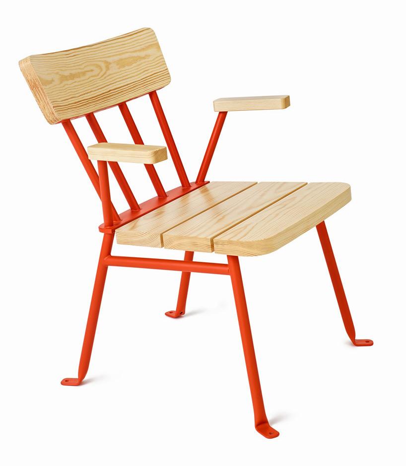 bollnaes-outdoor-public-seats-hisheji (6)