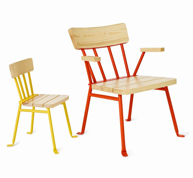 bollnaes-outdoor-public-seats-hisheji (8)