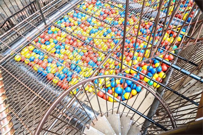 city-museum-playground-hisheji (1)