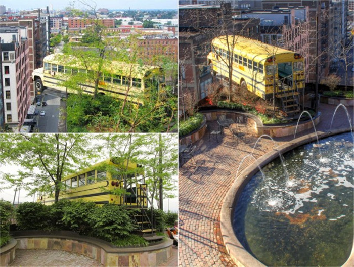 city-museum-playground-hisheji (10)