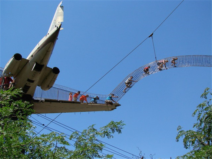 city-museum-playground-hisheji (4)