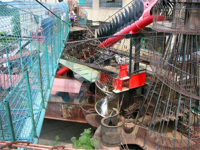 city-museum-playground-hisheji (7)