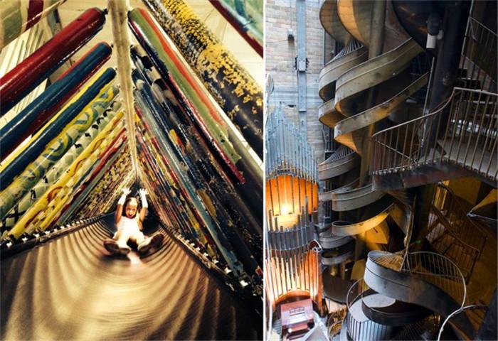 city-museum-playground-hisheji (9)