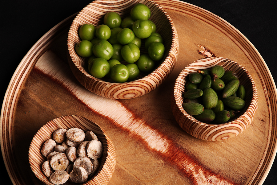 decoe-green-tableware-hisheji (2)