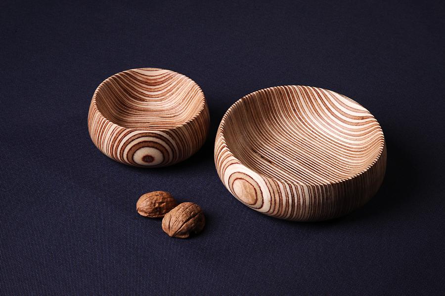 decoe-green-tableware-hisheji (3)