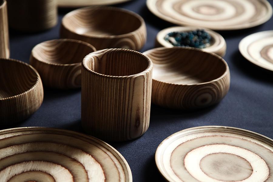 decoe-green-tableware-hisheji (4)