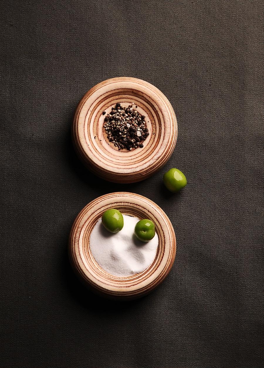 decoe-green-tableware-hisheji (5)