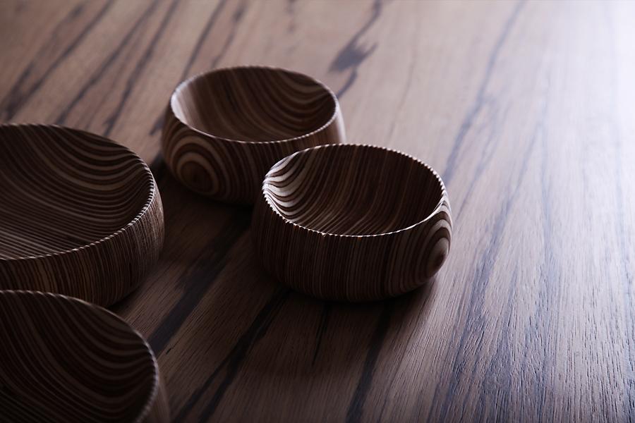 decoe-green-tableware-hisheji (6)