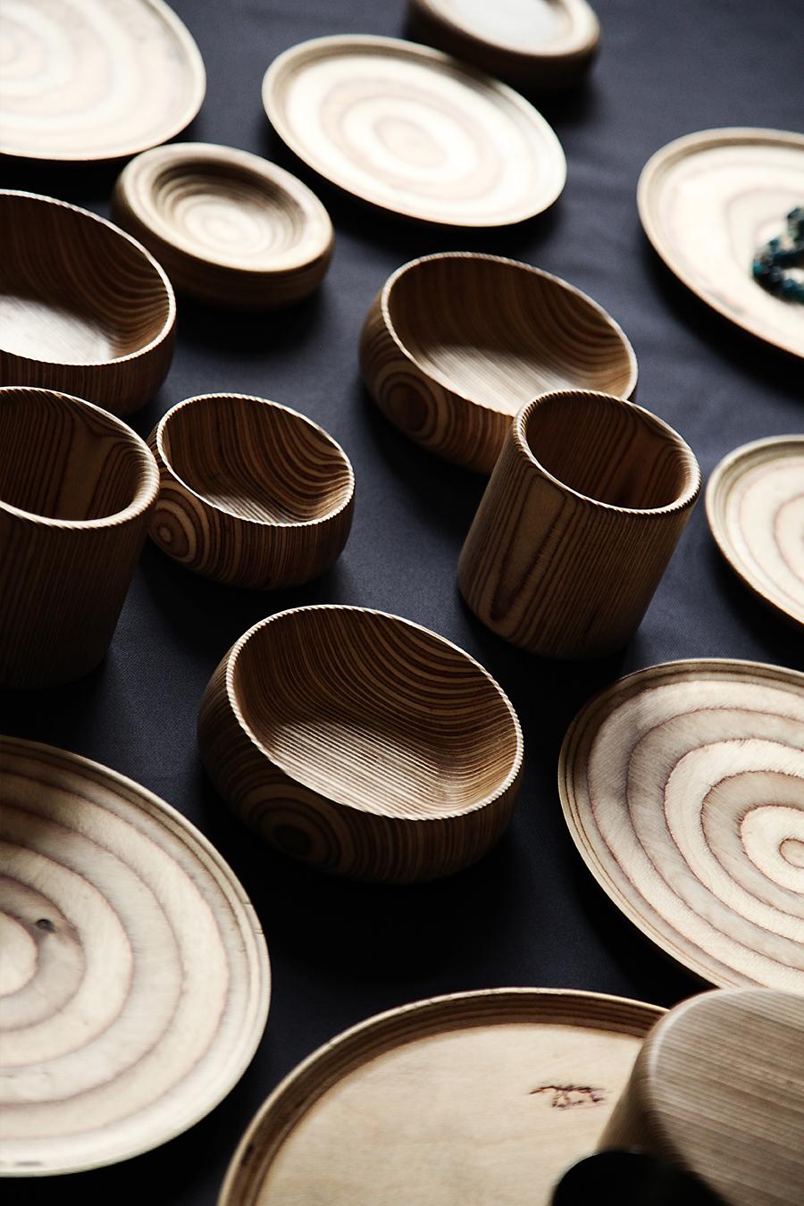 decoe-green-tableware-hisheji (7)