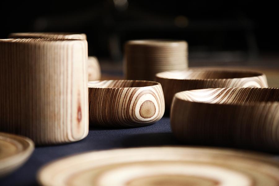 decoe-green-tableware-hisheji (8)