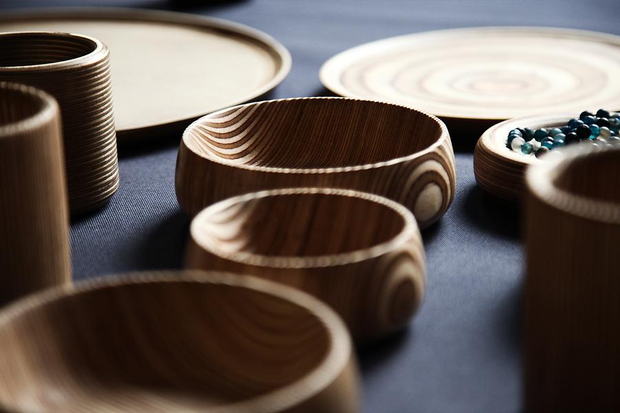 decoe-green-tableware-hisheji (9)