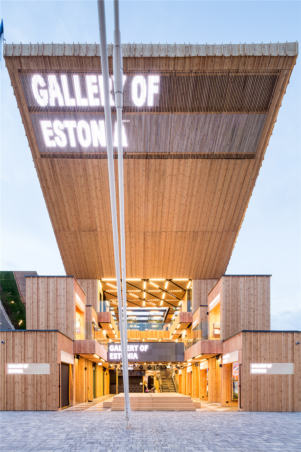 estonian-pavilion-hisheji (6)