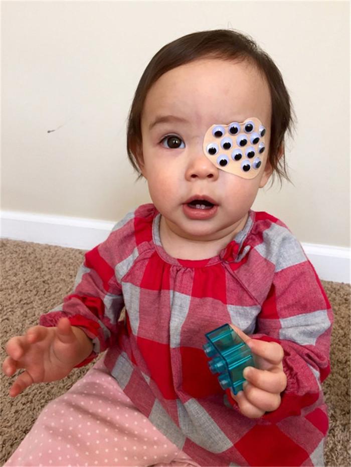 father-design-eyepatch-hisheji(1)