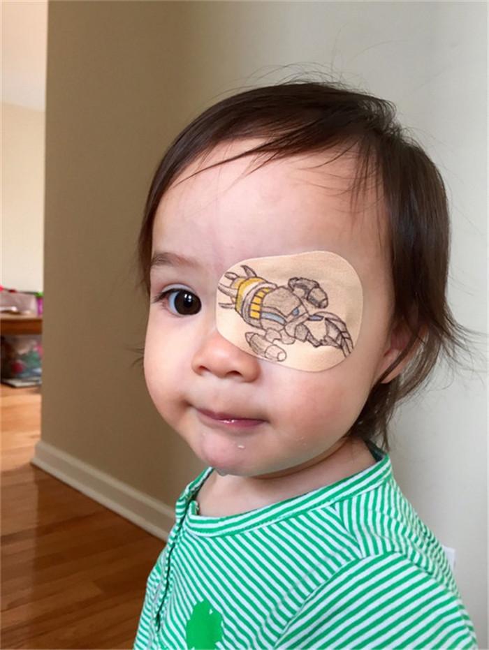 father-design-eyepatch-hisheji(11)