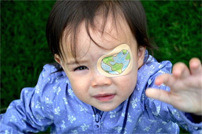 father-design-eyepatch-hisheji(12)