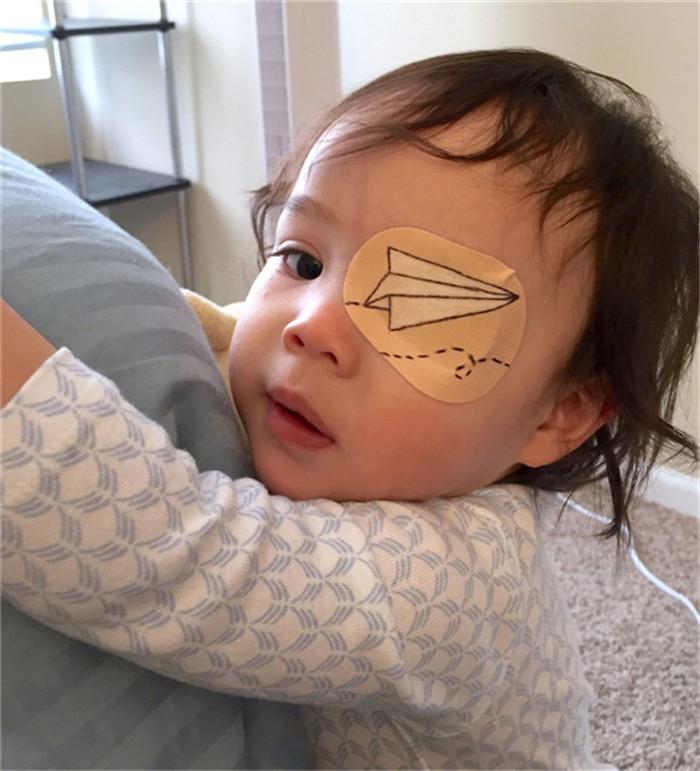 father-design-eyepatch-hisheji(13)