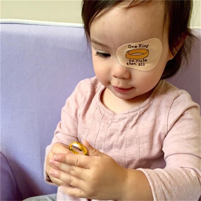father-design-eyepatch-hisheji(15)
