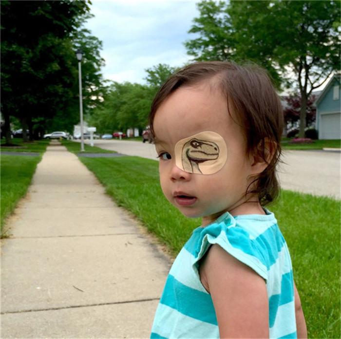 father-design-eyepatch-hisheji(2)
