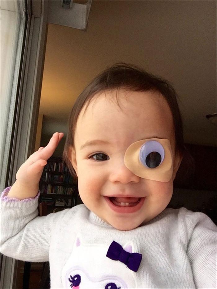 father-design-eyepatch-hisheji(20)