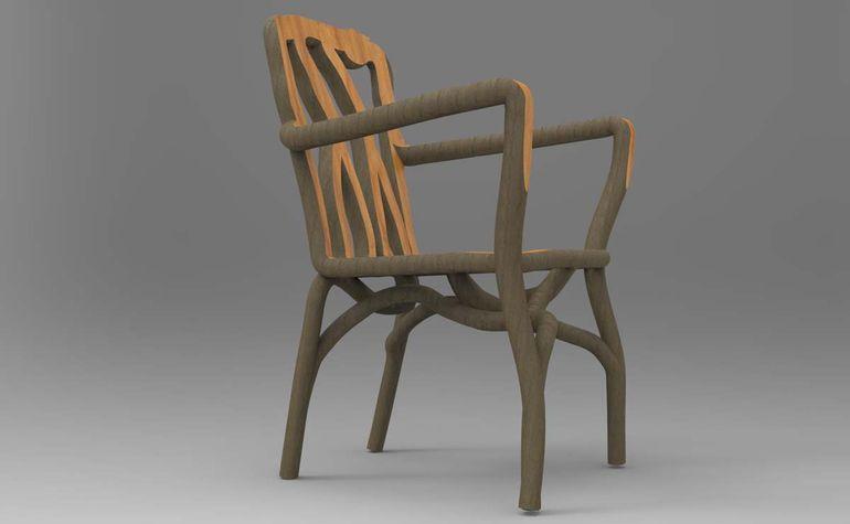 grown-furniture-hisheji (1)